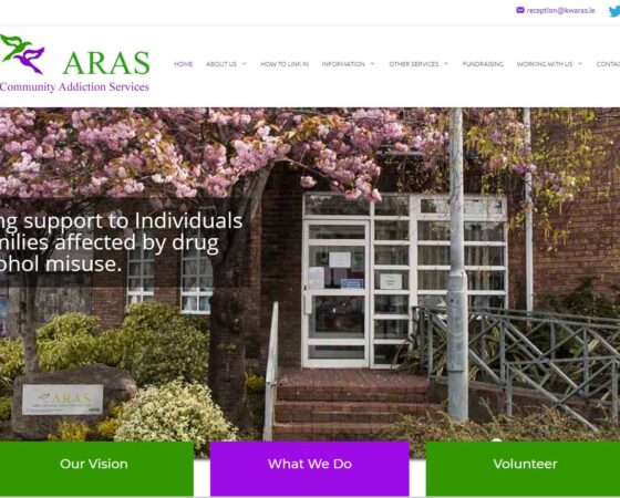 Aras Project