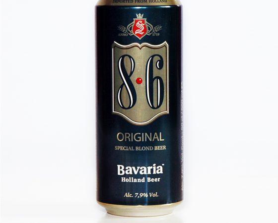 2-560x450