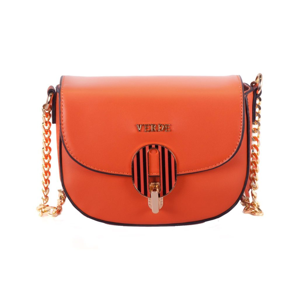 5089_orange_front-1024x1024