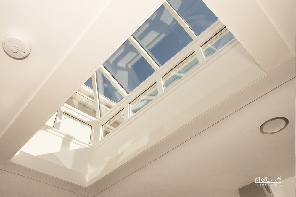 MC_Joinery_skylight_1