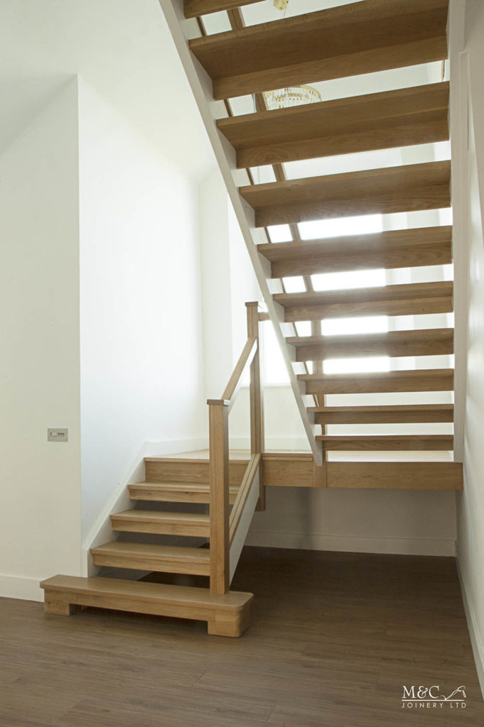 MC_Joinery_stairs_3a-681x1024