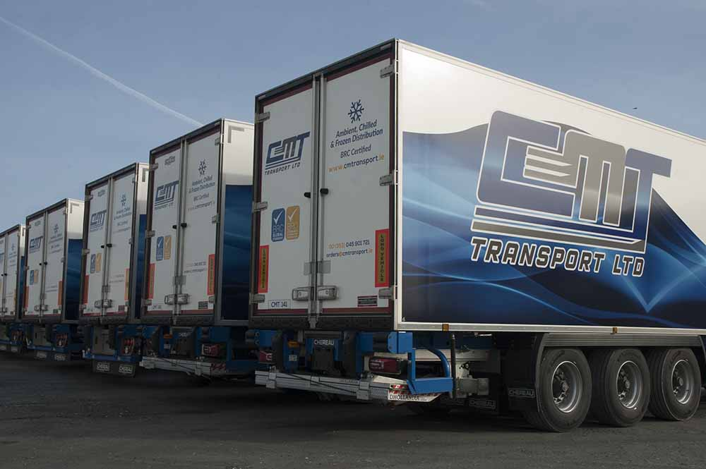 cmtransportfleet1