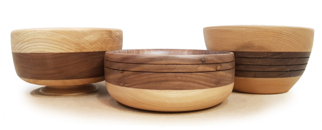 mandc_joinery_bowls-1024x416